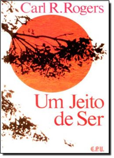 Picture of UM JEITO DE SER