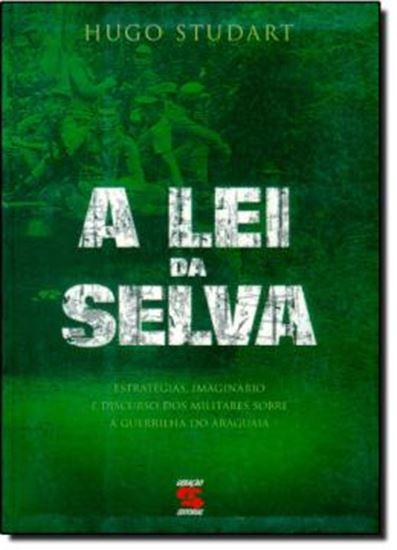Picture of LEI DA SELVA