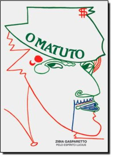 Picture of O MATUTO