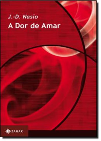 Picture of DOR DE AMAR, A