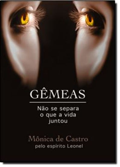Picture of GEMEAS