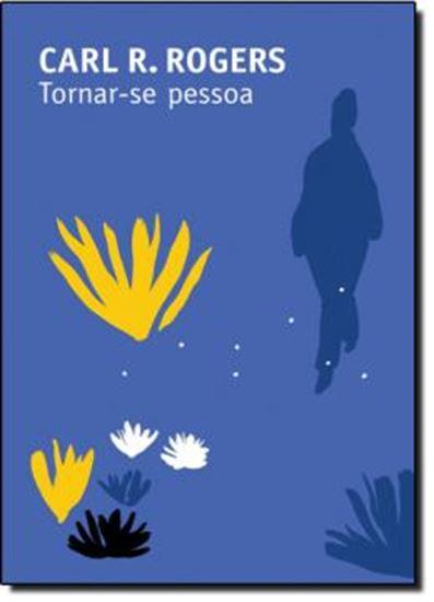 Picture of TORNAR-SE PESSOA