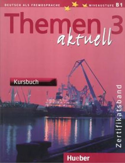 Picture of THEMEN AKTUELL 3 KB
