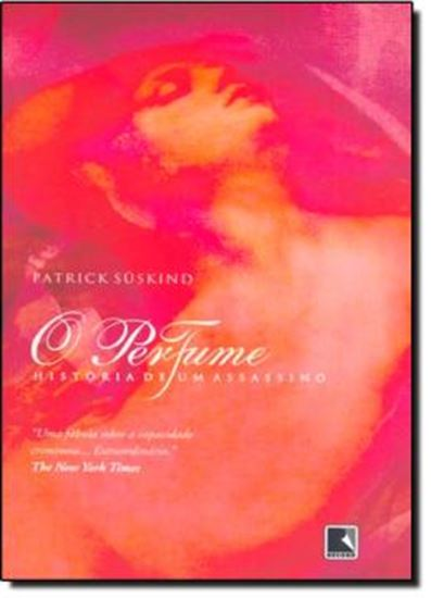 Picture of PERFUME, O