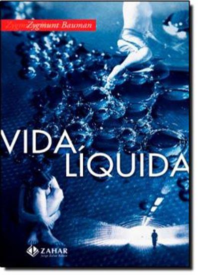 Picture of VIDA LIQUIDA