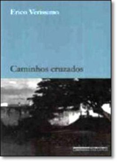 Picture of CAMINHOS CRUZADOS