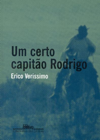 Picture of UM CERTO CAPITAL RODRIGO