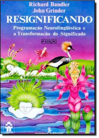 Picture of RESIGNIFICANDO