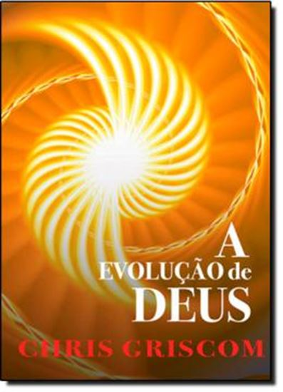 Picture of EVOLUCAO DE DEUS, A