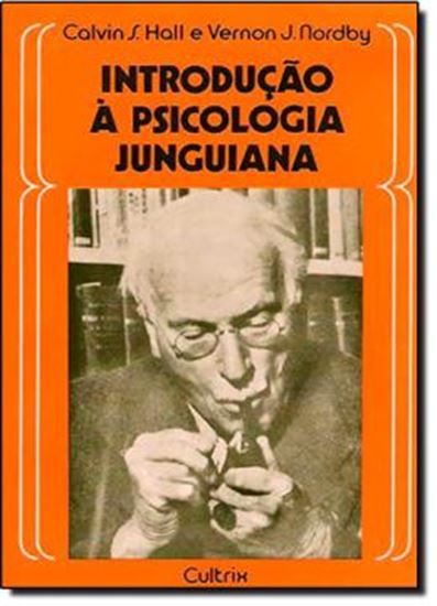 Picture of INTRODUCAO A PSICOLOGIA JUNGUIANA
