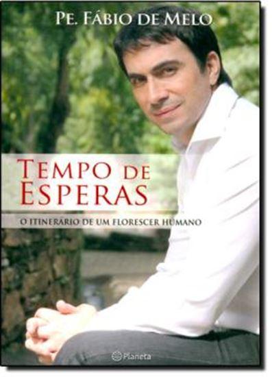 Picture of TEMPO DE ESPERAS