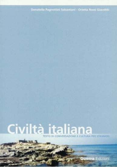 Picture of CIVILTA ITALIANA
