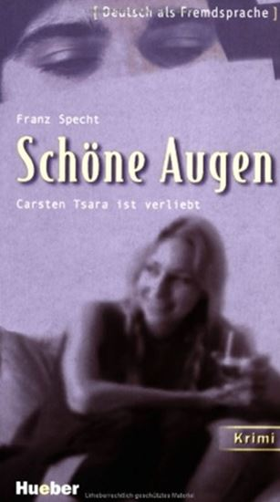 Picture of SCHONE AUGEN