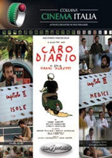 Picture of CARO DIARIO - COLLANA CINEMA ITALIA