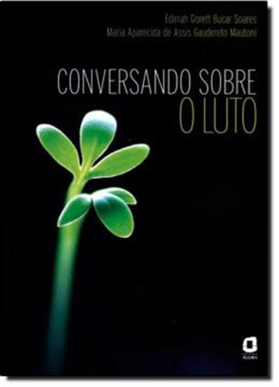 Picture of CONVERSANDO SOBRE O LUTO