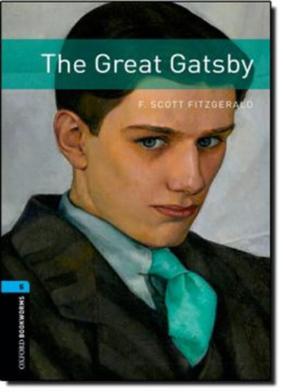 Picture of GREAT GATSBY, THE
