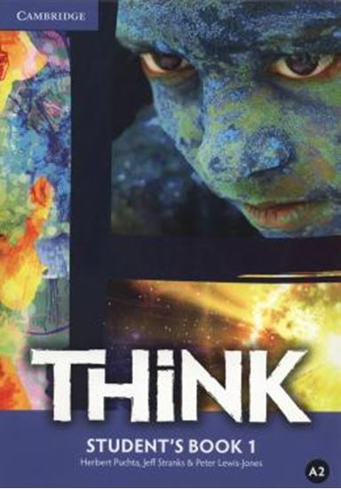 Picture of THINK 1 SB