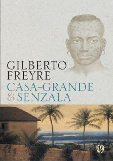 Picture of CASA GRANDE & SENZALA - 51ª ED