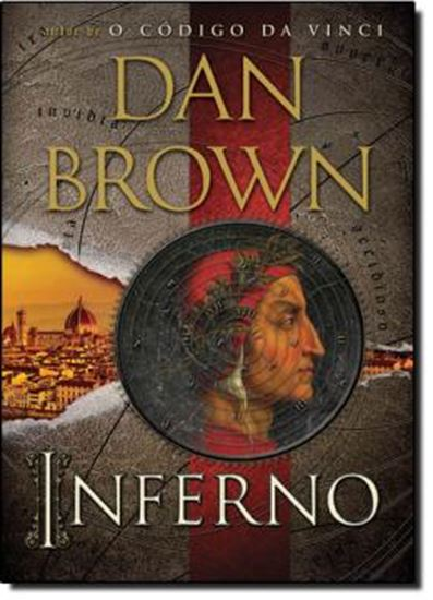 Picture of INFERNO