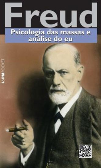 Picture of PSICOLOGIA DAS MASSAS E ANALISE DO EU