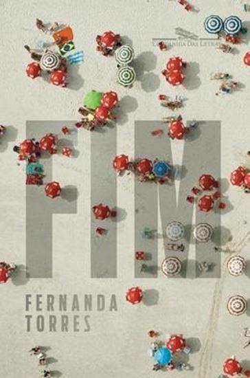 Picture of FIM