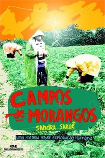 Picture of CAMPOS DE MORANGOS