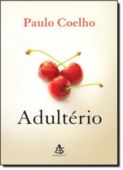 Picture of ADULTERIO