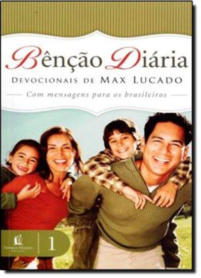 Picture of BENCAO DIARIA