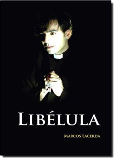 Picture of LIBELULA