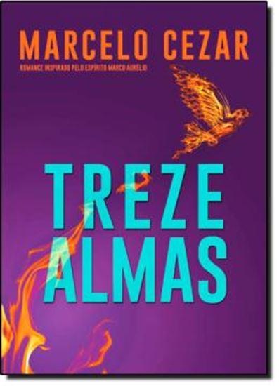 Picture of TREZE ALMAS