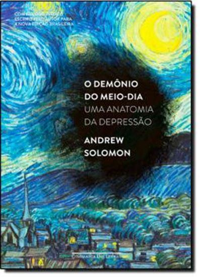 Picture of DEMONIO DO MEIO-DIA, O