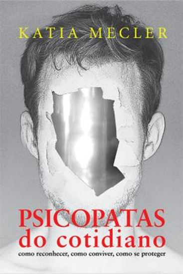 Picture of PSICOPATAS DO COTIDIANO