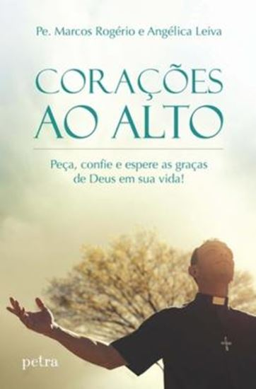 Picture of CORACOES AO ALTO