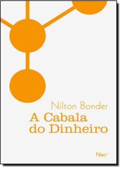 Picture of CABALA DO DINHEIRO, A