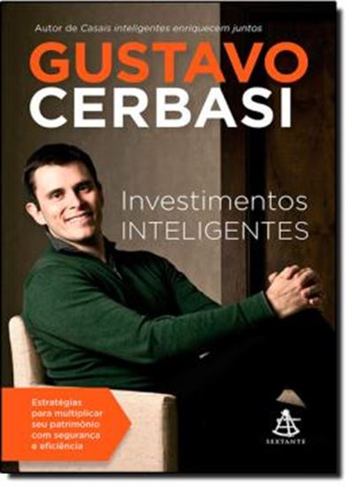 Picture of INVESTIMENTOS INTELIGENTES
