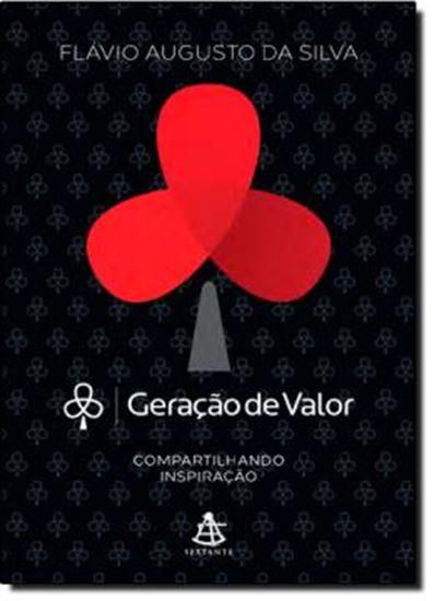 Picture of GERACAO DE VALOR