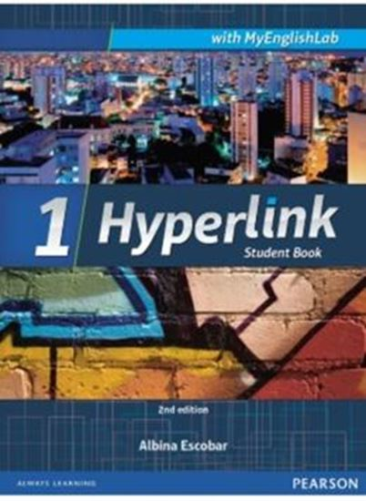 Picture of HYPERLINK 2 EDICAO 1 SB WITH MEL