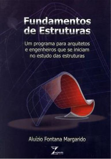 Picture of FUNDAMENTOS DE ESTRUTURAS