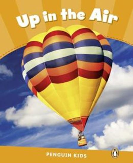 Picture of UP IN THE AIR 3