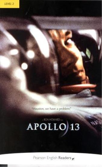 Picture of APOLLO 13 WITH MP3