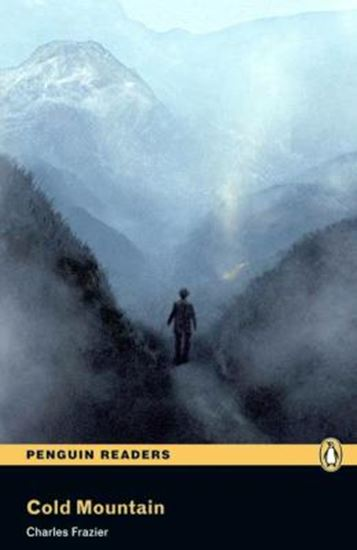 Picture of COLD MOUNTAIN WITH MP3