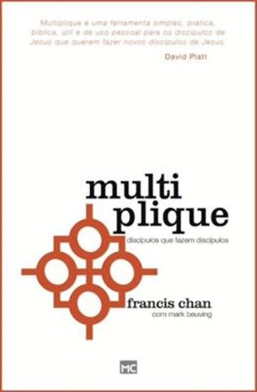 Picture of MULTIPLIQUE