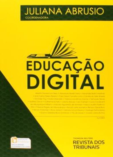 Picture of EDUCACAO DIGITAL