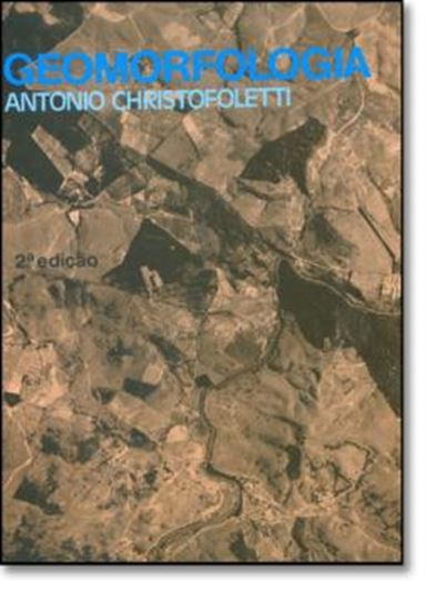 Picture of GEOMORFOLOGIA