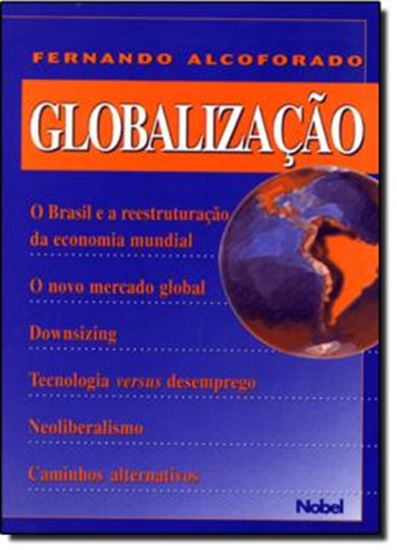 Picture of GLOBALIZACAO