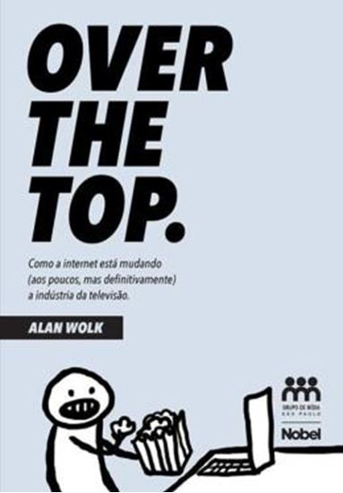 Picture of OVER THE TOP