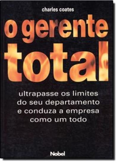 Picture of GERENTE TOTAL