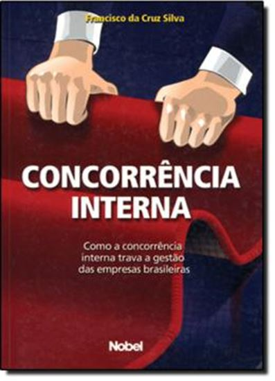 Picture of CONCORRENCIA INTERNA