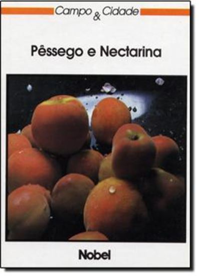 Picture of PESSEGO E NECTARINA