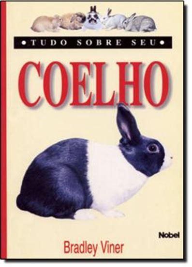 Picture of TUDO SOBRE SEU COELHO
